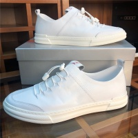 Prada Casual Shoes For Men #475227