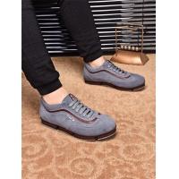 Prada Casual Shoes For Men #475235