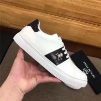 Philipp Plein PP Casual Shoes For Men #475249