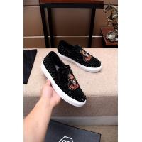Philipp Plein PP Casual Shoes For Men #475262
