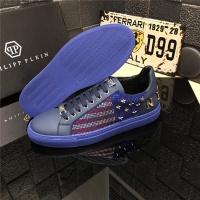 Philipp Plein PP Casual Shoes For Men #475278