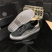 Philipp Plein PP Casual Shoes For Men #475282