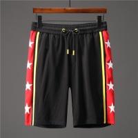 Givenchy Fashion Pants Shorts For Men #475575