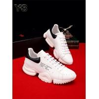 Y-3 Fashion Shoes For Men #475926