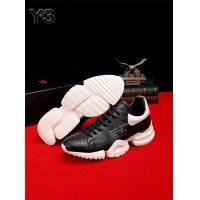 Y-3 Fashion Shoes For Men #475927