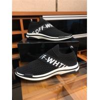 Y-3 Fashion Shoes For Men #475929
