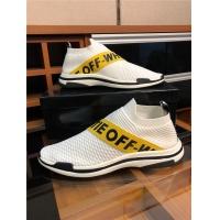 Y-3 Fashion Shoes For Men #475930