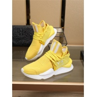 Y-3 Fashion Shoes For Men #475932
