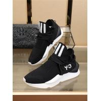 Y-3 Fashion Shoes For Men #475933