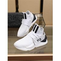 Y-3 Fashion Shoes For Men #475934