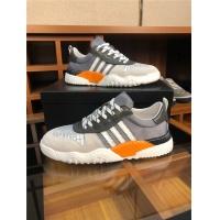 Y-3 Fashion Shoes For Men #475937