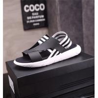 Y-3 Fashion Sandal For Men #475938