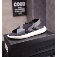 Y-3 Fashion Sandal For Men #475942