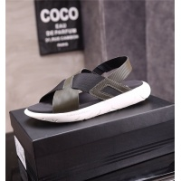 Y-3 Fashion Sandal For Men #475943
