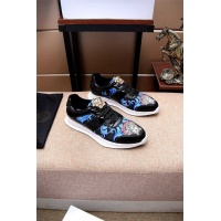 Versace Casual Shoes For Men #476039