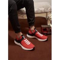 Prada Casual Shoes For Men #476149