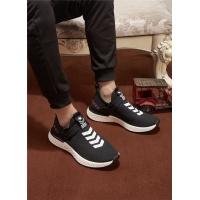 Prada Casual Shoes For Men #476150