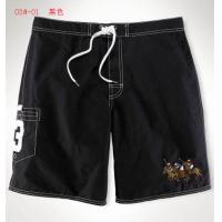 Ralph Lauren Polo Pants Shorts For Men #476183
