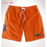 Ralph Lauren Polo Pants Shorts For Men #476187