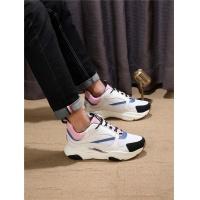 Christian Dior CD Shoes For Men #476192