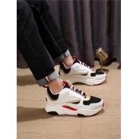 Christian Dior CD Shoes For Men #476195