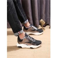 Christian Dior CD Shoes For Men #476200