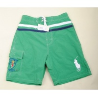 Ralph Lauren Polo Pants Shorts For Men #476213