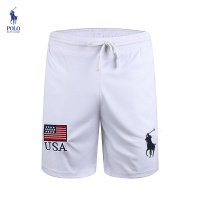 Ralph Lauren Polo Pants Shorts For Men #476238