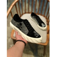 Mastermind Japan Casual Shoes For Men #476242