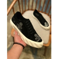 Mastermind Japan Casual Shoes For Men #476244