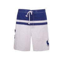 Ralph Lauren Polo Pants Shorts For Men #476261