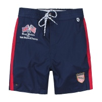 Ralph Lauren Polo Pants Shorts For Men #476272