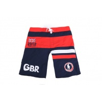 Ralph Lauren Polo Pants Shorts For Men #476303