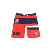 Ralph Lauren Polo Pants Shorts For Men #476308