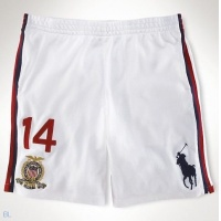 Ralph Lauren Polo Pants Shorts For Men #476334