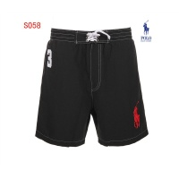 Ralph Lauren Polo Pants Shorts For Men #476354