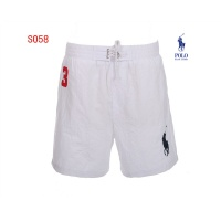 Ralph Lauren Polo Pants Shorts For Men #476355