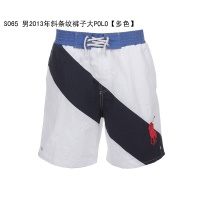 Ralph Lauren Polo Pants Shorts For Men #476363