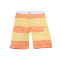 Ralph Lauren Polo Pants Shorts For Men #476367
