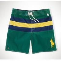 Ralph Lauren Polo Pants Shorts For Men #476384