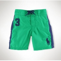 Ralph Lauren Polo Pants Shorts For Men #476389
