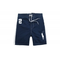 Ralph Lauren Polo Pants Shorts For Men #476398