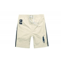 Ralph Lauren Polo Pants Shorts For Men #476400