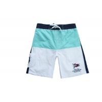 Ralph Lauren Polo Pants Shorts For Men #476405