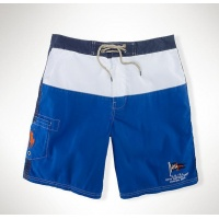 Ralph Lauren Polo Pants Shorts For Men #476410