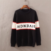 Givenchy Sweaters Long Sleeved O-Neck For Men #477039