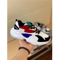 Prada Casual Shoes For Men #477045