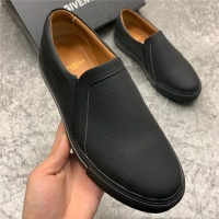 Givenchy Casual Shoes For Men #477303