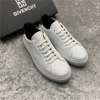 Givenchy Casual Shoes For Men #477306