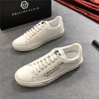 Philipp Plein PP Casual Shoes For Men #477353